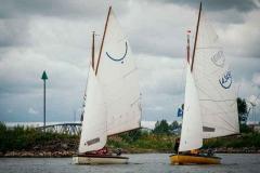 Sailing Power